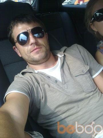Фото мужчины fill, Москва, Россия, 37