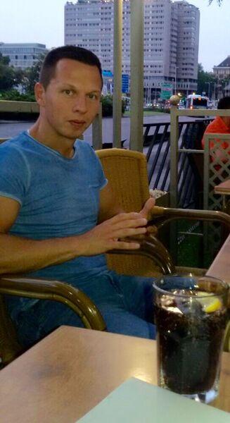 Фото мужчины Sergei, Таллинн, Эстония, 29