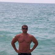 Фото мужчины ДЕНИС, Саратов, Россия, 34