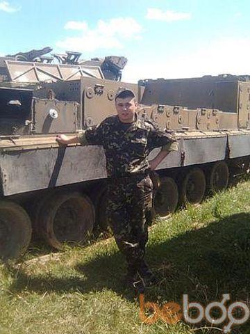 Фото мужчины VADIK, Винница, Украина, 26