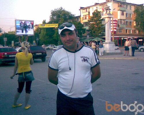 Фото мужчины юрий, Харьков, Украина, 35