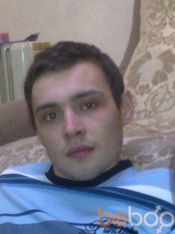 Фото мужчины Cupper, Ташкент, Узбекистан, 29