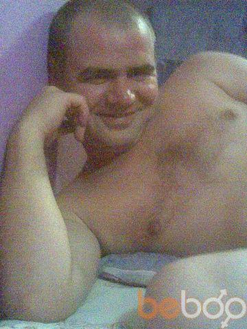 Фото мужчины kentuha11, Новосибирск, Россия, 39