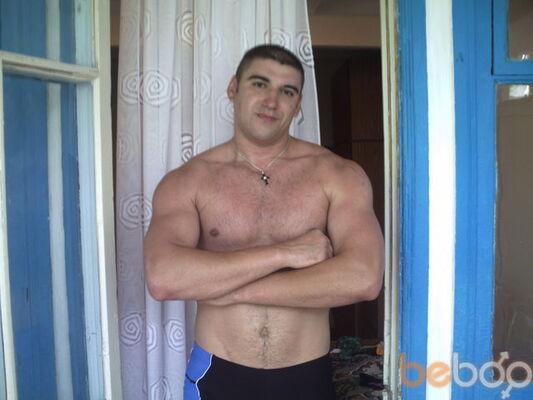 Фото мужчины vitasya, Донецк, Украина, 36