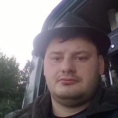 Фото мужчины Рома, Кемерово, Россия, 27