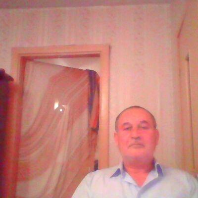 Фото мужчины елшан, Архангельск, Россия, 57
