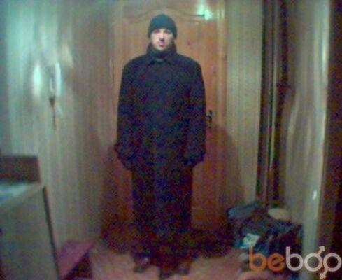 Фото мужчины camets, Витебск, Беларусь, 32