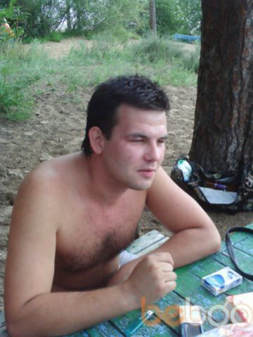 Фото мужчины AntoXaXaXa, Тольятти, Россия, 33