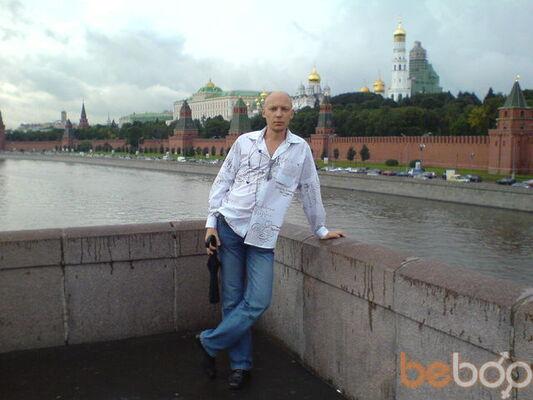 Фото мужчины Алекс, Краснодар, Россия, 36