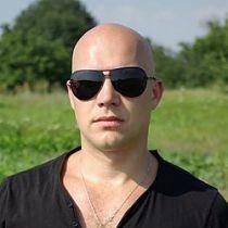 Фото мужчины Андрей, Тирасполь, Молдова, 39