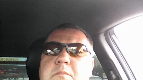 Фото мужчины Юрий, Курск, Россия, 42