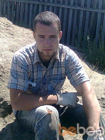 Фото мужчины Daim, Усть-Каменогорск, Казахстан, 26