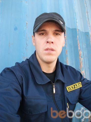 Фото мужчины Красавчик, Ташкент, Узбекистан, 33