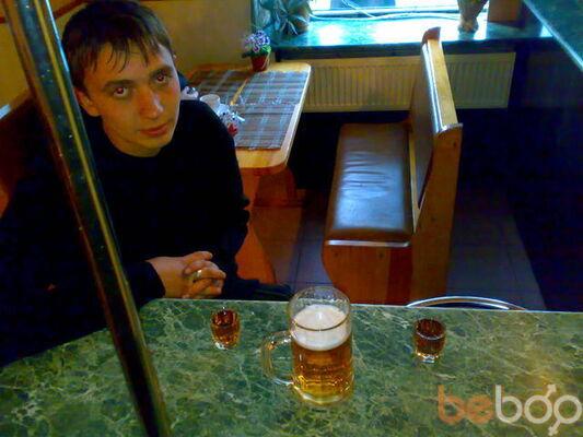 Фото мужчины юрец, Житомир, Украина, 28