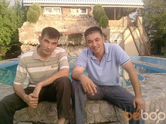 Фото мужчины fara78, Чирчик, Узбекистан, 39