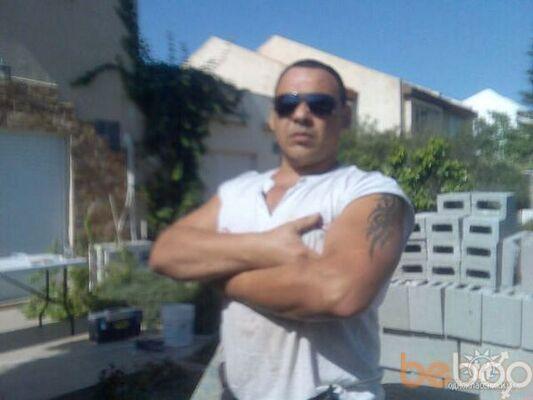 Фото мужчины aleks7335, Sederot, Израиль, 43