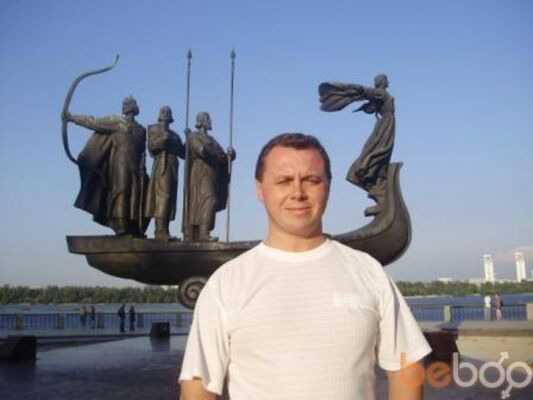 Фото мужчины demidos, Киев, Украина, 43