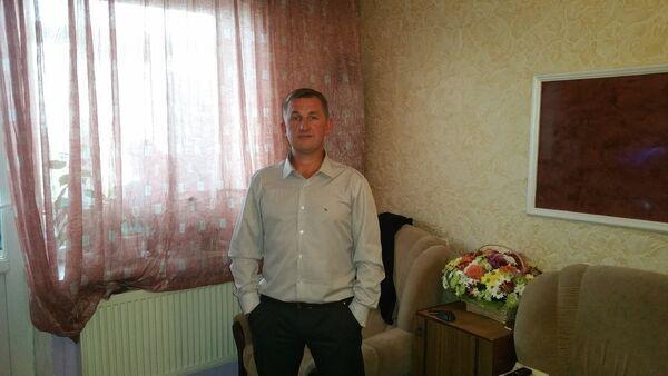 Фото мужчины Андрей, Одесса, Украина, 39