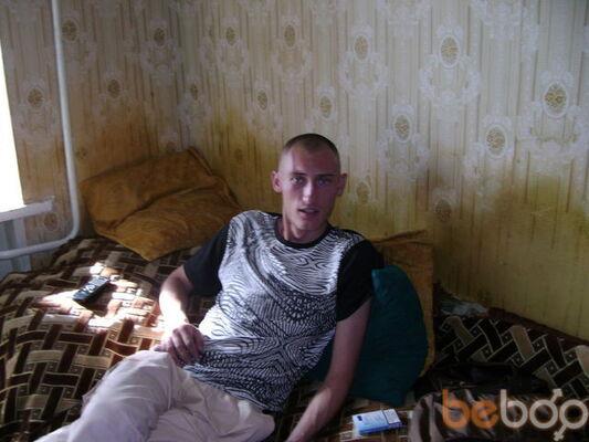 Фото мужчины blondin, Ереван, Армения, 31