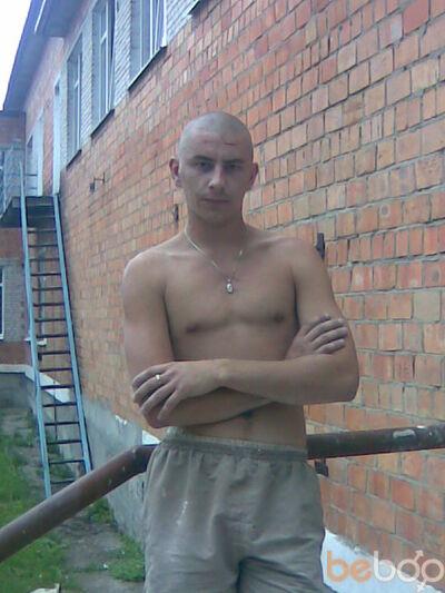 Фото мужчины qwert, Могилёв, Беларусь, 35