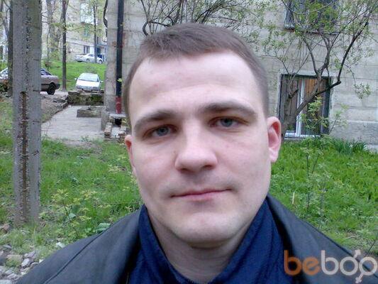 Фото мужчины тотктохочет, Кишинев, Молдова, 37