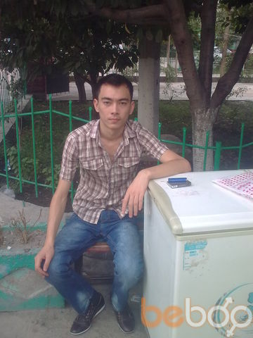 Фото мужчины teasure, Ташкент, Узбекистан, 29