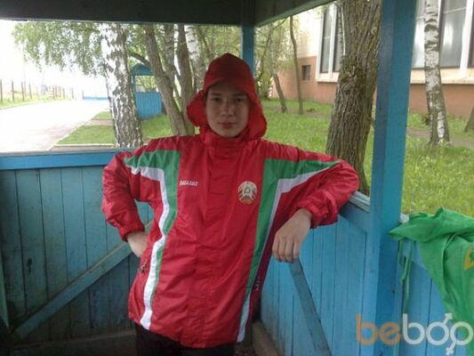 Фото мужчины МИША, Минск, Беларусь, 24