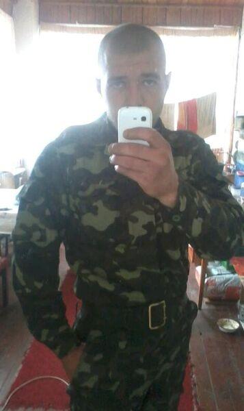 Фото мужчины алекс, Купянск, Украина, 29