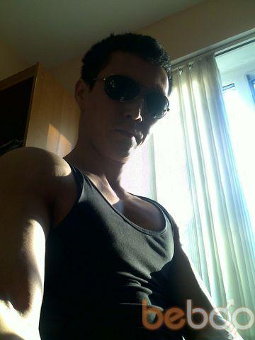 Фото мужчины sexsy boy, Астана, Казахстан, 33