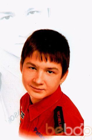 Фото мужчины Пааавел, Гродно, Беларусь, 25