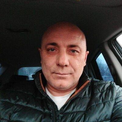 Знакомства Тула, фото мужчины Андрей, 49 лет, познакомится для флирта, переписки