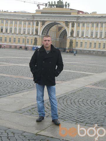 Фото мужчины ilua, Киров, Россия, 34