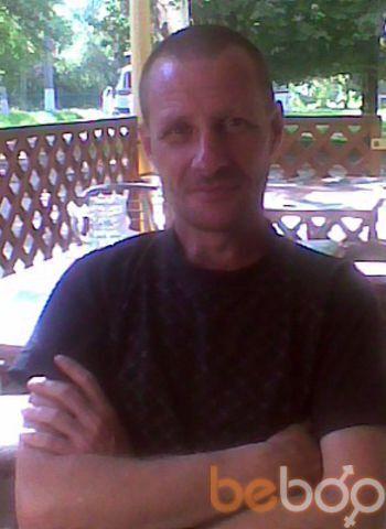 Фото мужчины Николя, Горловка, Украина, 49