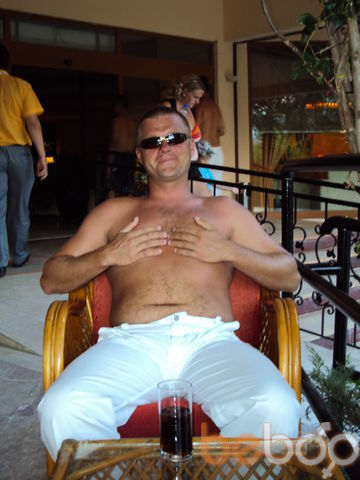 Фото мужчины viktor, Зеленоград, Россия, 39