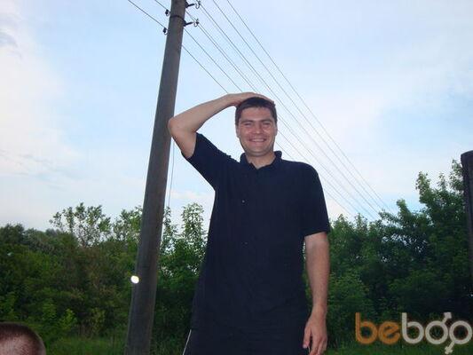 Фото мужчины droN996, Сумы, Украина, 34