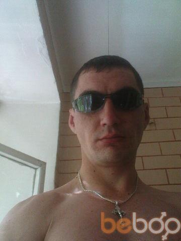 Фото мужчины Александр, Оренбург, Россия, 36