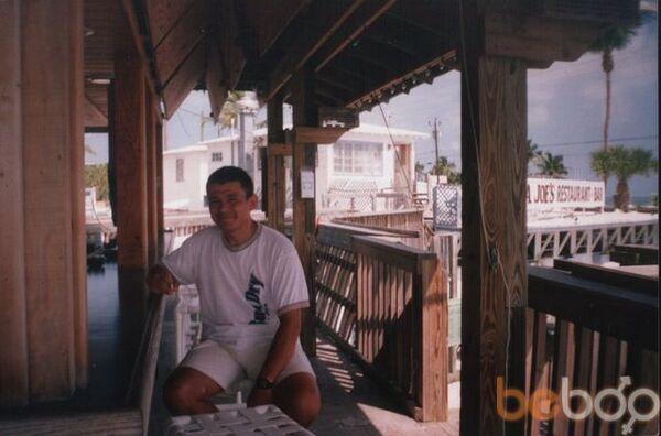 Фото мужчины papajoe, Херсон, Украина, 57