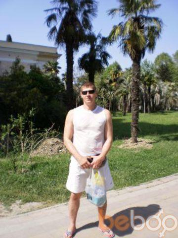 Фото мужчины мэдвэд75, Новокузнецк, Россия, 41