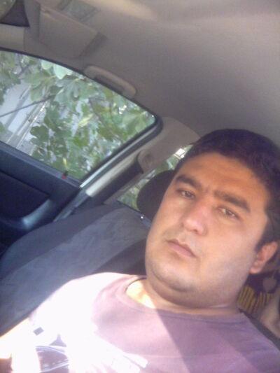 Фото мужчины далер, Худжанд, Таджикистан, 27