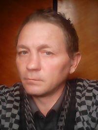 Фото мужчины Гарри, Москва, Россия, 45