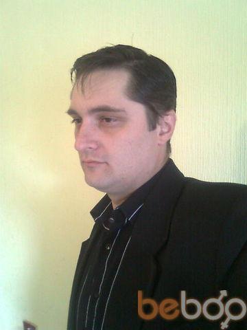 Фото мужчины Drongo414, Измаил, Украина, 55
