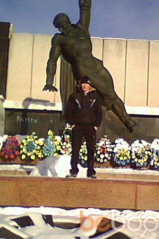 Фото мужчины dzvonar, Москва, Россия, 30