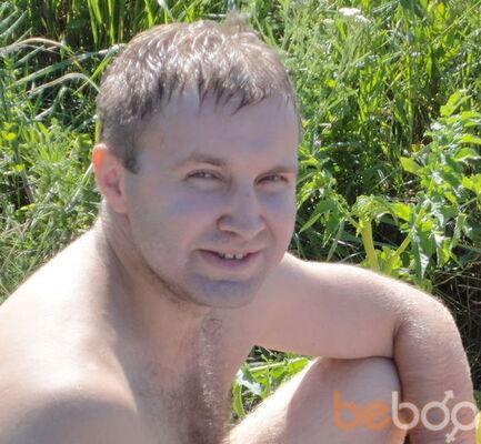 Фото мужчины SergeyWWW, Воронеж, Россия, 34