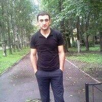 Фото мужчины Vaha, Санкт-Петербург, Россия, 31
