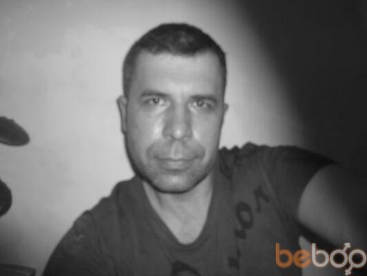 Фото мужчины blek1969, Семей, Казахстан, 47