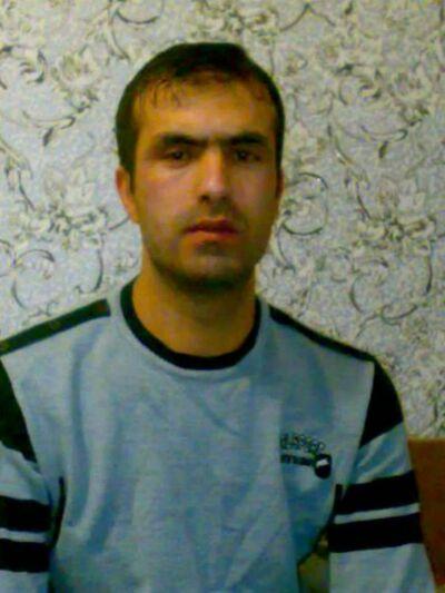 Фото мужчины Баха, Душанбе, Таджикистан, 33
