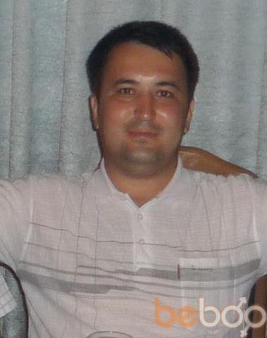 Фото мужчины gold, Навои, Узбекистан, 37