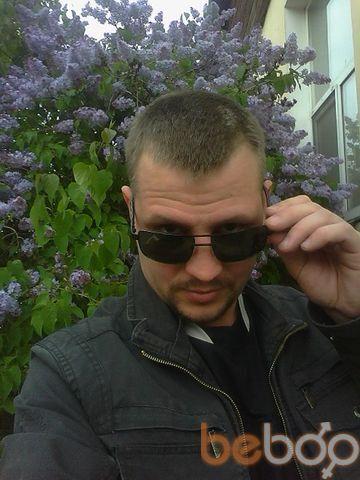 Фото мужчины ГЕ ОРГИЙ, Москва, Россия, 39