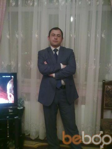 Фото мужчины salam, Баку, Азербайджан, 32