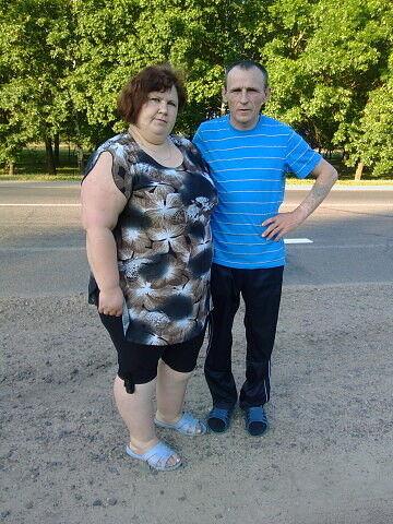 Фото мужчины Валера, Молодечно, Беларусь, 43
